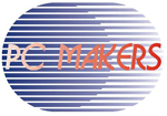 PC MAKERS CORP
